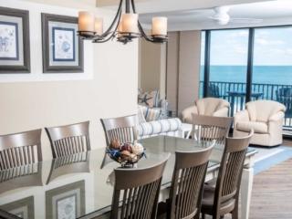 Sea Colony Sixteen Renovation by Beach House Miracles