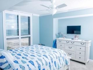 Sea Colony Seventeen Renovation by Beach House Miracles