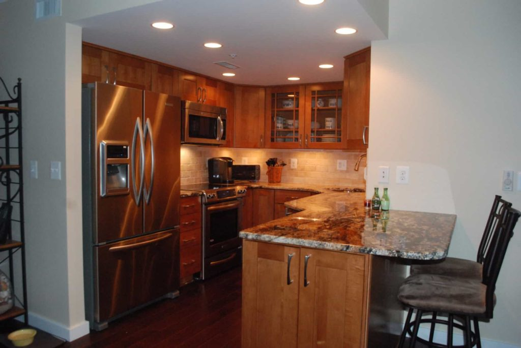 Sea Colony Eight Renovations by Beach House Miracles