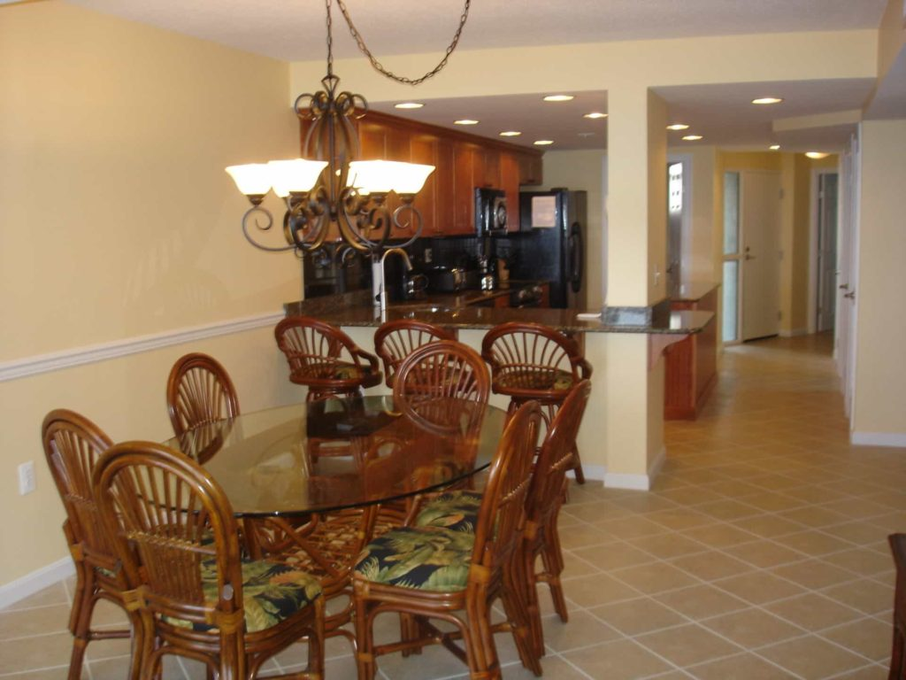 Sea Colony Twelve Renovations by Beach House Miracles