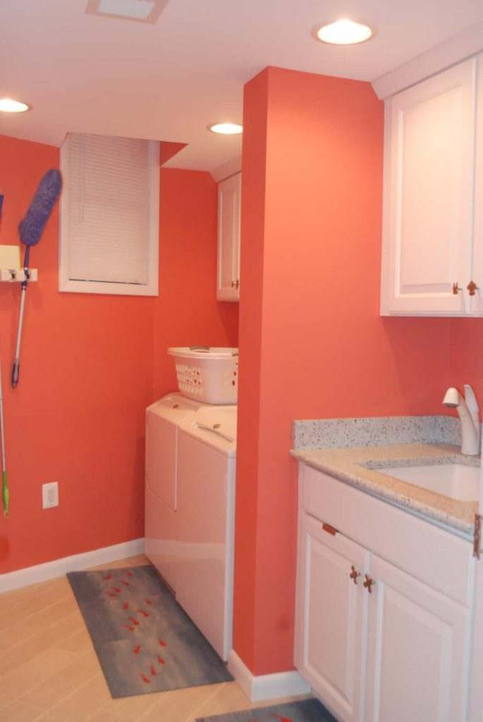 Sea Colony Fifteen Renovations by Beach House Miracles