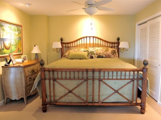 Sea Colony Fourteen Renovations by Beach House Miracles